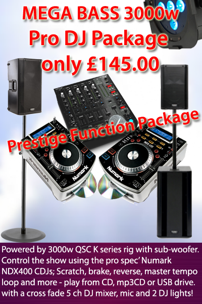 lights effects me dj lighting inspirational professional package image full alto controller active for light and speakers mixer swexie packages in india